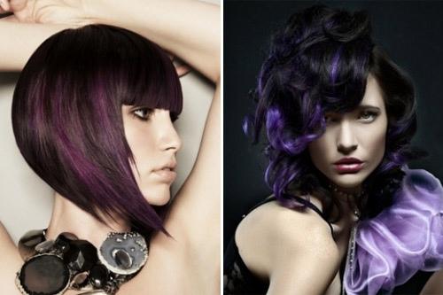 thuốc nhuộm tóc và ung thư