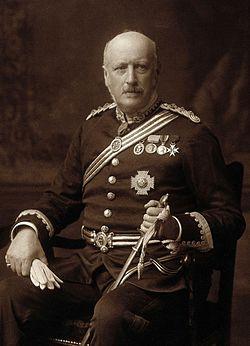 Bác sĩ Goerge Thomas Beatson (1849 - 1933), Cha đẻ của phương pháp điều trị ung thư bằng cắt bỏ tuyến nội tiết